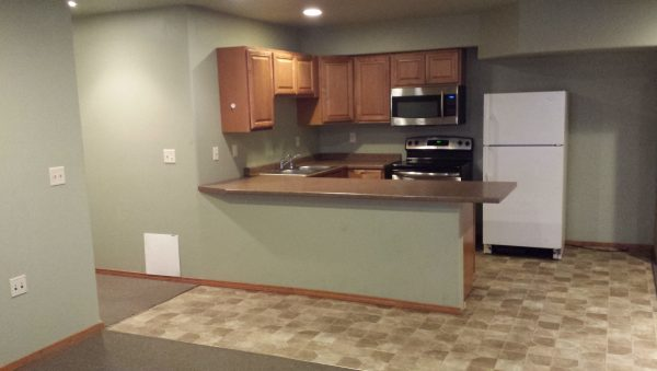 Bozeman Commercial Shops and Office Spaces - Airport Plaza One Commercial Condominiums